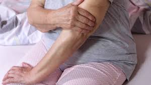 Arthritis is a serious condition that can affect people of people.