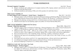 Excellent Resume Writing Services In New Jersey Photos Entry Level