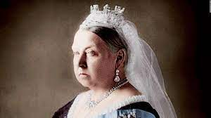 Victoria is the capital city of the canadian province of british columbia, on the southern tip of vancouver island off canada's pacific coast. Queen Victoria S Collection Of Baby Teeth And Other Mementos To Go On Display At Buckingham Palace Cnn Style