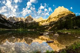 Die Schönsten Zitate Rund Ums Bergsteigen Bergwelten