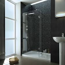 small bathroom ideas with walk in shower. Full Size Of Shower Unit:awesome Bathroom Ideas For Small Bathrooms Walk In Large With