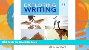 dwnl top files exploring writing paragraphs and essays 2nd edition pdf