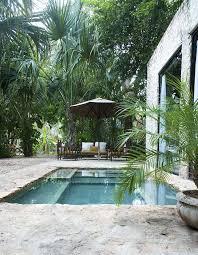 Luxury backyard pool designs Rectangular Pools By Design Elegant Backyard Pools By Sign Unique Best Rave And Luxury Backyard Pools By Pools By Design Pools Design Garden Ideas Pools By Design Luxury Pool Designs Pictures Twroomezinfo