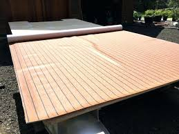 pontoon boat vinyl flooring amazing marine grade for boats designs best glue down wood aluminum floor lightweight boat flooring