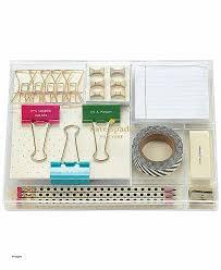 fun office supplies for desk. Office Desks, Fun Supplies For Desk Beautiful Kate Spade New York Tackle Box Handbags