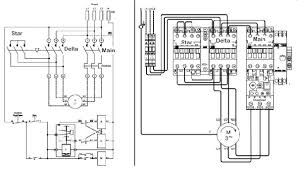 electrical diagram star delta wiring diagram var delta wiring schematic wiring diagram blog wiring diagram star delta pdf electrical diagram star delta