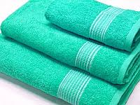 Набор <b>махровых полотенец</b> в России. Сравнить цены, купить ...