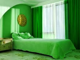 Paint Colors For Bedrooms Green Curtain Top Elegant Decoration Use Lime Green Curtains Ideas