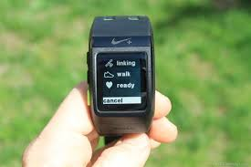 nike sportwatch gps in depth review dc rainmaker nike gps sportwatch looking for sensor