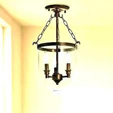 chandelier mounting bracket semi flush mount kitchen light lovely ceiling mount light fixtures chandelier mounting bracket chandelier mounting bracket