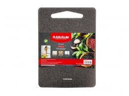 <b>Разделочная доска ATTRIBUTE</b> Granite ABX113 – купить по цене ...
