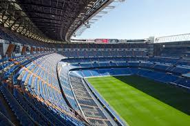 2009–10 UEFA Champions League