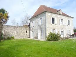 vends maison orthez 186 m² 265 000