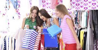「買い物」の画像検索結果