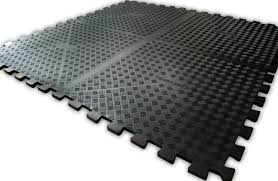 rubber floor mats garage. Images 751 Rubber Floor Mats Garage I