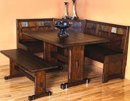 picnic table style kitchen table rustic kitchen table set kitchen table with storage bench picnic table style kitchen