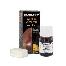 Tarrago Dye Color Chart Quick Color Tarrago