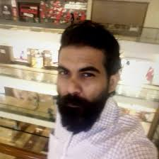 TourBar - Dating: Kunal Palwankar, 37, Mumbai, India