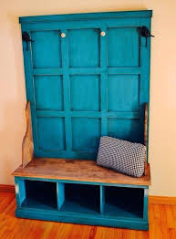 unique entryway tables. rustic entry cabinet unique entryway benches small table ideas blue strange bench high definition wallpaper images storage tables