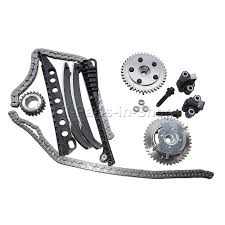 Bulletproofing the 5 4l 3V Engine  All timing chain related besides Bulletproofing the 5 4l 3V Engine  All timing chain related likewise Bulletproofing the 5 4l 3V Engine  All timing chain related in addition Mystery knock of a ford 4 6L   YouTube also F150 F250 How to Replace Your Timing Chain   Ford Trucks besides  together with Help with timing 2006 5 4L Triton  Getting conflicting info furthermore 4 6L   5 4L Ford Rebuild Cheat Sheet  Before You Begin also DIY   Cam Phaser Replacement   Ford Truck Enthusiasts Forums further F150 F250 How to Replace Your Timing Chain   Ford Trucks together with . on diy cam phaser repment ford truck enthusiasts forums l sohc dohc engines service issues i owe a explorer with tapping noise from 2007 timing chain diagram