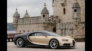 2018 bugatti chiron engine. delighful bugatti 2018 bugatti chiron luxury design powerful engine modern interior in bugatti chiron engine