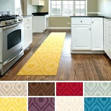 best kitchen rug for wood floor floor kitchen rugs for hardwood floors best kitchen rug for