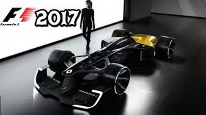2018 renault f1. brilliant 2018 f1 2017  renault reveal 2027 concept car  alonso to stay at mclaren  for 2018 for 2018 renault f1