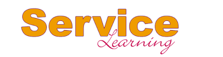 community service reflection essay SlideShare Faculty application for leading a service learning trip
