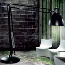 Itre The Great JJ XL Floor Lamp