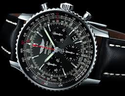 2016 uk mens replica breitling watches men s breitling navitimer 01 limited edition replica watches