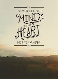 Wander Quotes Inspiration Wander The Fresh Exchange THE FRESH EXCHANGE Pinterest