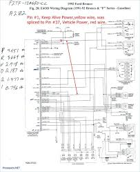 john deere 3010 wiring diagram charging system schematic diagrams John Deere Parts Diagrams john deere 110 wiring charging system on on schematic diagrams john deere 2550 wiring diagram john deere 3010 wiring diagram charging system