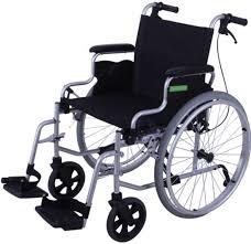 freiheit freedom chair lightweight manual wheelchair rrp 640