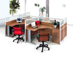 office cubicle design layout. office cubicle design designs modern toilet cubicles new . layout