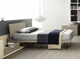 Battistella Ruler Single Bed - NOW DISCONTINUED