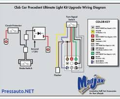 12v light switch wiring perfect lighted switch wiring diagram 12v light switch wiring most diagram brake light switch wiring images of lamp bar