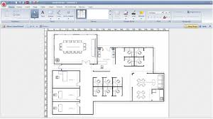 office layout tool. Free Office Furniture Layout Tool Room Planning Small