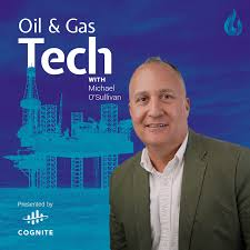 Oil and Gas Tech Podcast
