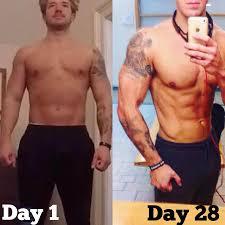 28 day keto challenge lep fitness keto meal plan keto t ketosis