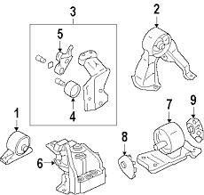 bmw z fuse box location tractor repair wiring diagram mitsubishi eclipse radio wiring diagram on 2009 bmw z4 fuse box location