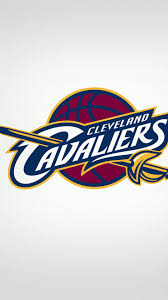 cleveland cavaliers samsung wallpapers