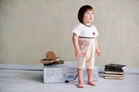 <b>Lucky Child Песочник</b> для мальчика Дальние берега 22-28 ...