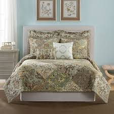 246 best quilts at retail images on bed coverlets