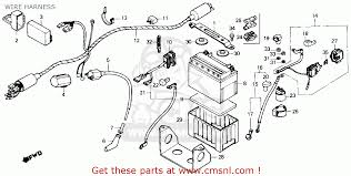 radio wiring diagram 93 ford f150 images 93 ford ranger radio wiring diagram 2001 f150 pdf 93 honda civic radiator