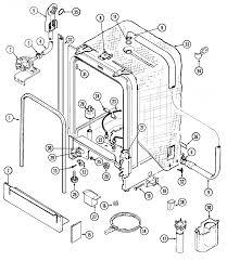 Nice bosch 12v wiring diagram harley sketch wiring diagram ideas