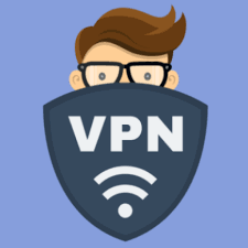 VPN PRO 2021: Amazon.in: Appstore for Android