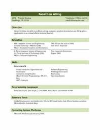 Resume For Graduate School Download Free Medical Assistant Resume templates. Browse for Medical ...
