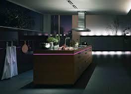 mood lighting ideas. Image Of Mood Lighting Ideas H
