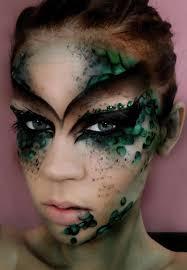makeup ideas for fairy makeup ideas fantasy makeup ideas costume makeup ideas