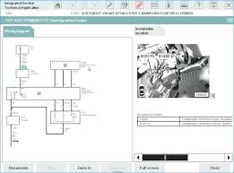 bmw e46 wiring harness diagram michaelhannan co bmw e46 wiring loom diagram harness stunning contemporary best image